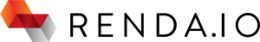 Renda.IO Logo